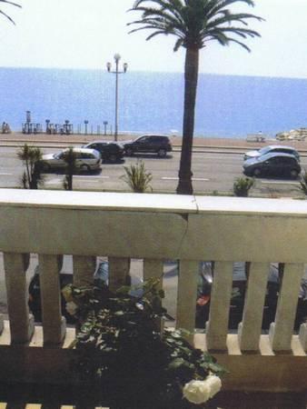 Appartamenti sulla costa di Milano