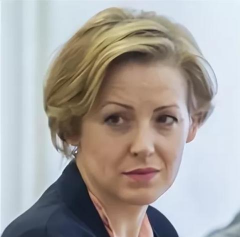 Наталья рычагова биография фото почему-то
