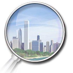 Интернет сайты для продажи недвижимости за границей