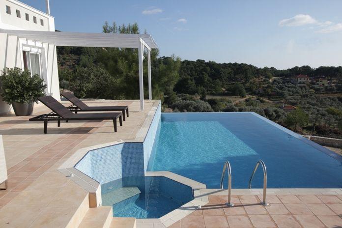 Покупка дома в греции личный опыт