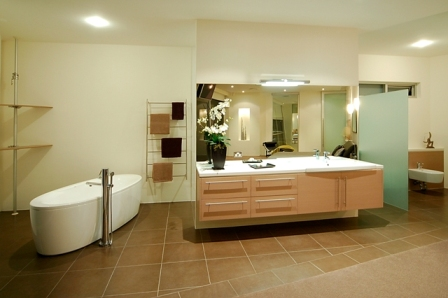 /upload/iblock/faa/Copy of 24 Bathroom Suite.JPG